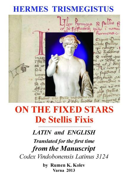 the astro codex scorpio rising